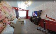 3-к квартира на Коллективной 37 за 2.35 млн руб, Купить квартиру в Кольчугино, ID объекта - 333695920 - Фото 20