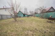 Продажа дома в черте города, Купить дом в Наро-Фоминске, ID объекта - 504651884 - Фото 6