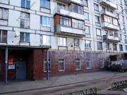 Купить квартиру ул. Преображенский Вал