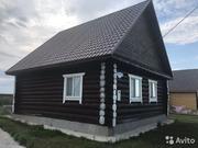 Купить дом в Бурцево