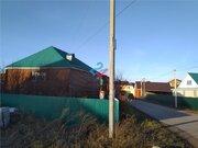 Дом в центре Зубово, Купить дом Зубово, Уфимский район, ID объекта - 504552282 - Фото 7