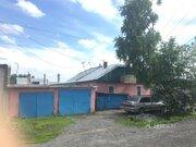 Продажа дома, Кемерово, Ул. Артиллерийская, Купить дом в Кемерово, ID объекта - 504450668 - Фото 2