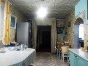 Продам дом в с. Аршан, Купить дом Аршан, Республика Бурятия, ID объекта - 503317771 - Фото 9