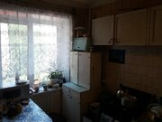 Продажа квартиры, Балаково, Ул. Вокзальная, Купить квартиру в Балаково, ID объекта - 330952252 - Фото 7