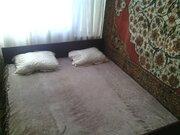 1 500 Руб., Трехкомнатная квартира по доступной цене, Снять квартиру на сутки в Барнауле, ID объекта - 313864335 - Фото 4