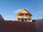 Купить дом в Карлуке