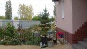 2 этажный коттедж, 4 Долинный проезд, 101, Купить дом в Саратове, ID объекта - 502369163 - Фото 7