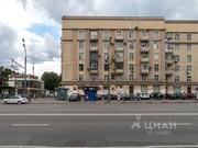Купить квартиру ул. Бутырская, д.86