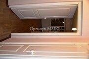 Продажа квартиры, Нижневартовск, Салманова, Купить квартиру в Нижневартовске, ID объекта - 332200191 - Фото 16