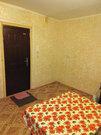 Купить комнату Автозаводский