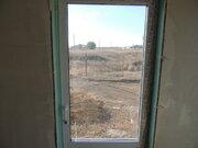 Продажа дома 150 м2 на участке 7 соток, Купить дом Благословенка, Оренбургский район, ID объекта - 504557800 - Фото 6