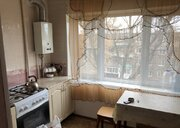 Сдается в аренду квартира г Тула, ул Седова, д 41а, Снять квартиру в Туле, ID объекта - 333465218 - Фото 4