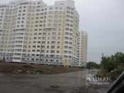 Купить квартиру в Оренбурге