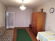 Купить квартиру ул. Домостроителей, д.35