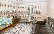 Продажа квартиры, Новоалтайск, Ул. Анатолия, Купить квартиру в Новоалтайске, ID объекта - 332888562 - Фото 1