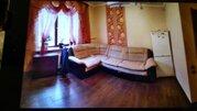 Продажа квартиры, Уфа, Ул. Мира, Купить квартиру в Уфе, ID объекта - 332185721 - Фото 12