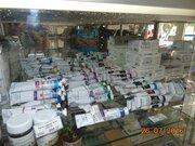 150 000 $, Продам готовый бизнес и в центре города Керчь., Продажа готового бизнеса в Керчи, ID объекта - 100050548 - Фото 8