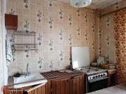 Купить квартиру в Пеники