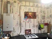 Таунхаус в Чесноковке, Купить дом Чесноковка, Уфимский район, ID объекта - 504512915 - Фото 2