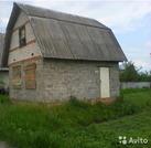 Купить дачу в Курской области