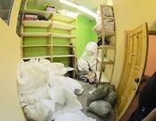 Предлагается в аренду помещение, под мастерскую/швейное произ. 115 кв., Аренда помещений свободного назначения в Москве, ID объекта - 900308896 - Фото 9