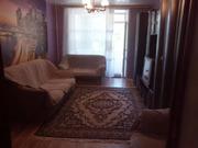 Снять квартиру посуточно ул. Кольцовская