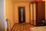 2-х комнатная 46.6 м.кв., Купить квартиру в Нижневартовске, ID объекта - 330351475 - Фото 8