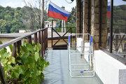 Продажа дома, Сочи, Малоахунский проезд, Купить дом в Сочи, ID объекта - 504146068 - Фото 27