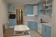 38 000 Руб., Сдается двухкомнатная квартира, Снять квартиру в Домодедово, ID объекта - 333860580 - Фото 6