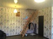 Таунхаус в Чесноковке, Купить дом Чесноковка, Уфимский район, ID объекта - 504512915 - Фото 5