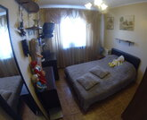 Продается 3-комн.квартира., Купить квартиру в Наро-Фоминске, ID объекта - 333268542 - Фото 3