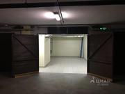 Купить гараж, машиноместо, паркинг в Подмосковье