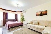 Снять квартиру посуточно в Нижегородской области