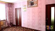 Купить квартиру в Кемеровской области