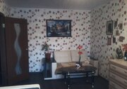 Сдам одно комнатную квартиру Сходня, Снять квартиру в Химках, ID объекта - 330928767 - Фото 7