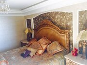 Продажа квартиры, Сочи, Улица Яна Фабрициуса, Купить квартиру в Сочи, ID объекта - 331000307 - Фото 10