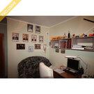 4 комнатная квартира г.Первоуральск ул.Строителей 32б, Купить квартиру в Первоуральске, ID объекта - 327107377 - Фото 7