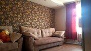 Продажа дома, Улан-Удэ, Ул. Пищевая, Купить дом в Улан-Удэ, ID объекта - 504566805 - Фото 7