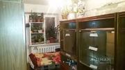 Купить комнату ул. Белинского, д.37А