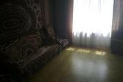 2-к квартира, 52 м, 4/10 эт., Купить квартиру в Краснодаре, ID объекта - 337066091 - Фото 3