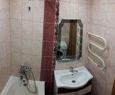 4-к квартира,8-й Микрорайон,3а, Купить квартиру в Новоалтайске, ID объекта - 333526660 - Фото 7