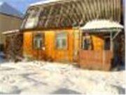 Продажа дома, Иркутск, Купить дом в Иркутске, ID объекта - 504082164 - Фото 2