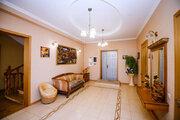85 000 000 Руб., Продажа дома, Сочи, Сухумское ш., Купить дом в Сочи, ID объекта - 504140744 - Фото 5
