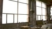 Предлагается в аренду помещение свободного назначения (псн),335 кв.м., Аренда помещений свободного назначения в Москве, ID объекта - 900256914 - Фото 4