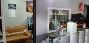 100 000 Руб., Автосервис 100 метров за, Аренда гаража, машиноместа в Москве, ID объекта - 400145835 - Фото 18