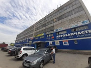 Аренда офисов в Тольятти