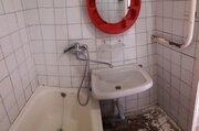2-к квартира, Павловский тракт,237, Купить квартиру в Барнауле, ID объекта - 333653020 - Фото 8