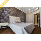 Квартира на Курортном проспекте., Купить квартиру в Сочи, ID объекта - 333518368 - Фото 9