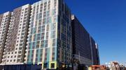 5 302 808 Руб., 1-к квартира, 39.6 м, 2/17 эт., Купить квартиру от застройщика в Москве, ID объекта - 337811669 - Фото 2