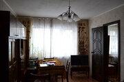 Продаю двухкомнатную квартиру, Купить квартиру в Новоалтайске, ID объекта - 333022491 - Фото 9